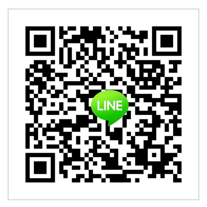 202012102345534a5V